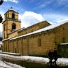 Iglesia Colegiata De San Pedro