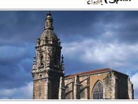 Iglesia de San Anton