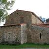 Iglesia De Santa Maria De Bendones