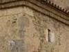 Iglesia De Santianes De Pravia
