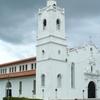 Iglesia De Penonom