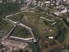 Igmándi Fortress, Komárom