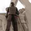 Ignacio Agramonte Statue