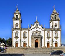 Mercy Church
