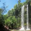 Iguazú National Park Arrechea Falls