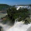 Iguazú National Park Circuito Superior