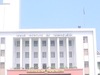 I I T   Kharagpur