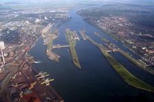 Dutch Canals