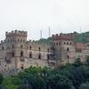 Castelluccio Quotsmall Castlequot
