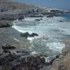 Illescas Peninsula