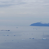Illorsuit Island