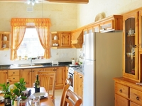 Il Pellikan Holiday House Gozo 3