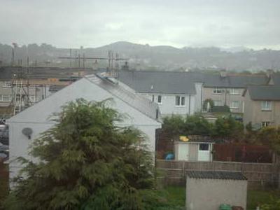 Housing Near Pwllheli Town Centre