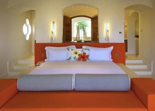 Hotel Sofitel So Mauritius Photos