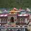 Sri Badrinath
