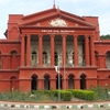 Karnataka High Court Building - Bengaluru