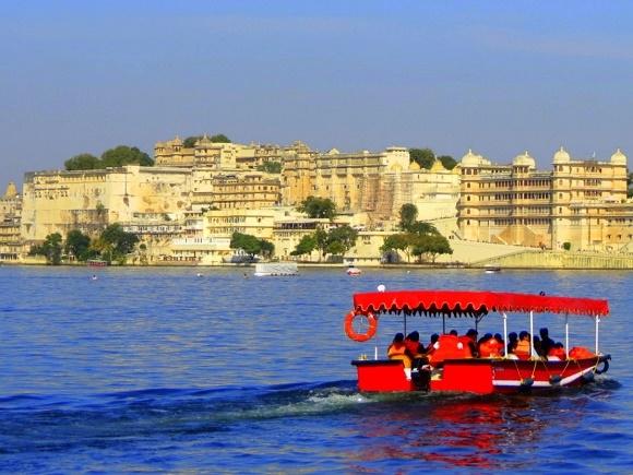 The Best of Rajasthan - Jaipur, Udaipur, Jodhpur And Jaisalmer Photos