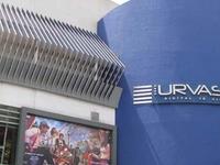 Urvashi Cinema