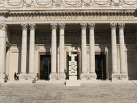 Galleria Nazionale d'Arte Moderna