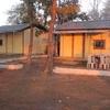 Accommodation At Moharli Gate Near Tadoba