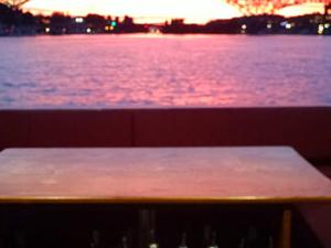 Sunset Cocktail Cruise Fotos