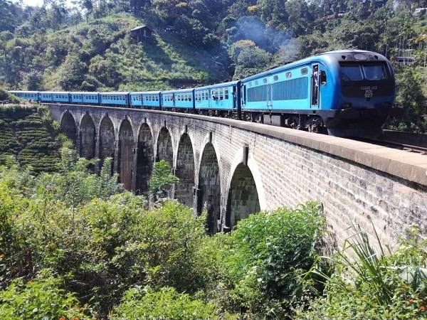 Explore Srilanka 14 Days Photos