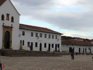 Full Day Trip To Villa De Leyva Fotos