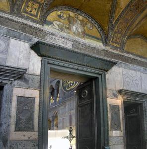 Imperial Gate