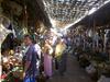 Imphal Women Market