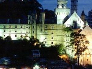 Best Western Amrutha Castle