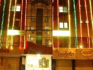 Hotel Ashoka Klassic