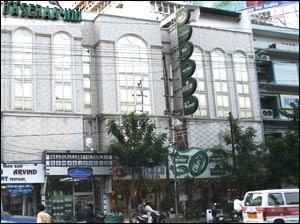Ohris Baseraa Inn (Basheer Bagh)