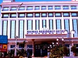 Bhimas Residency