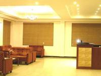 Sindhu International