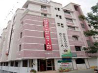 The Sai Inn