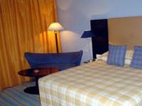 Hotel Talasila Continental