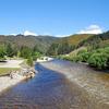 Inangahua River