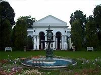 WelcomHeritageThengal Manor