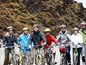 Inca Jungle Trek to Machu Picchu in 5 Days