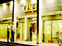 K L G International
