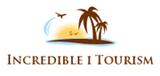Incredible Tourism