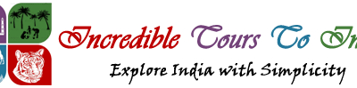 Incredible Tours To India