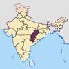 India Chhattisgarh