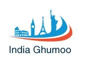 IndiaGhumoo