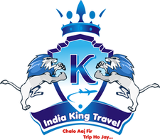 India King Travel