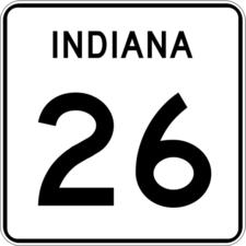 Indiana 2 6