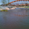 Indian Creek Caldwell