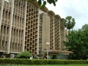 Instituto Indiano de Tecnologia (IIT) Ropar