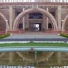 Indian Institutes Of Management (IIM)