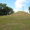 Indian Mounds Park